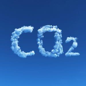 CO2_air