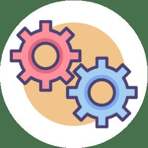 Mechanical Engineering 300 x 300